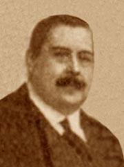 Manuel Mª Puga y Parga (archivo)